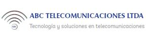 ABC TELECOMUNICACIONES LTDA